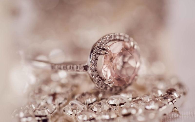 diamanti orocash cuneo