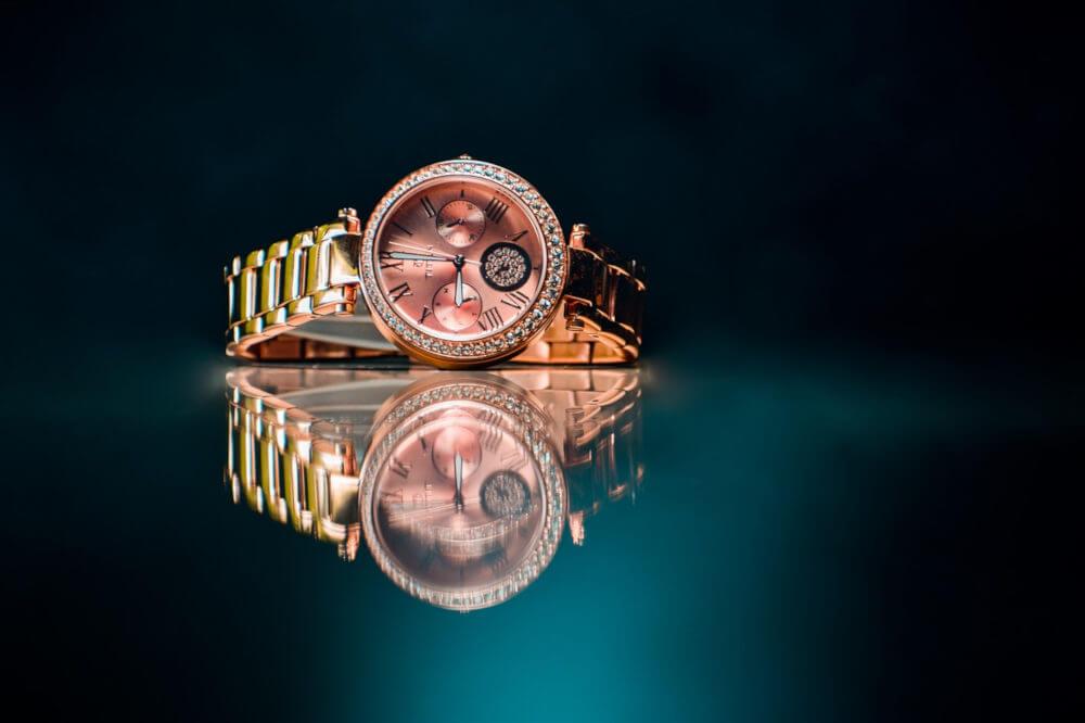 orocash orologi preziosi