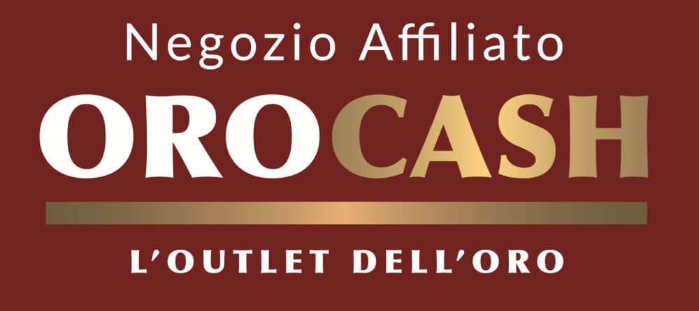 logo-orocash-affiliato